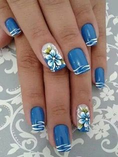 acyrlic nails stylish nails cute stiletto nails nails trends