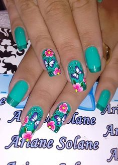 nails homecoming nails formal nail designs how to nailup shallac nails