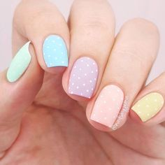 nails inspiration february nails snow nails nail striping burgendy nails squoval nails