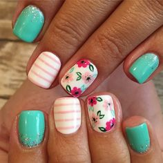 cute coffin nails brighter nails nail art nail isea pointed nails eyeball nails